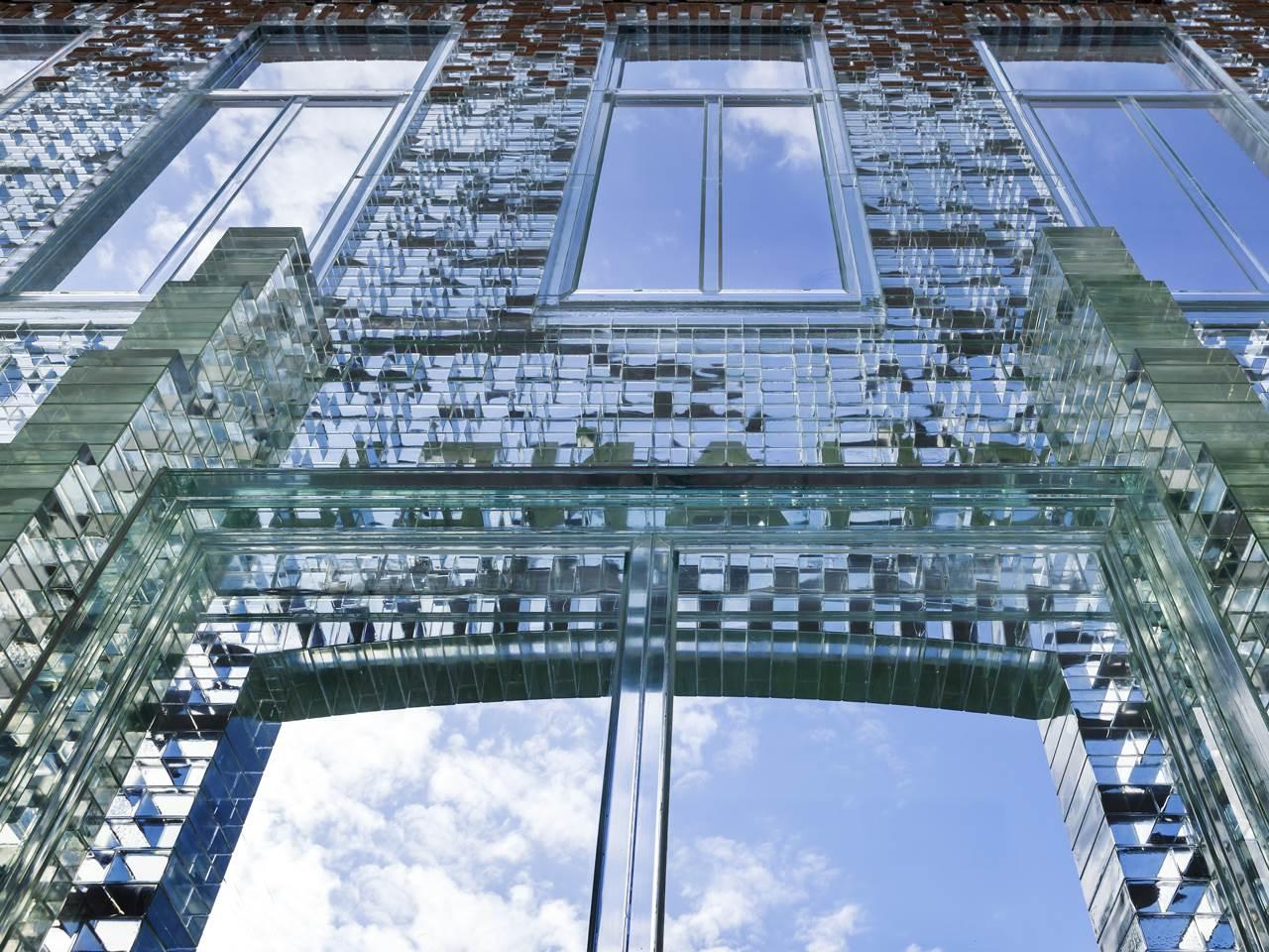 160403_MVRDV_Crystal_Houses_Amsterdam(1) (Copy)
