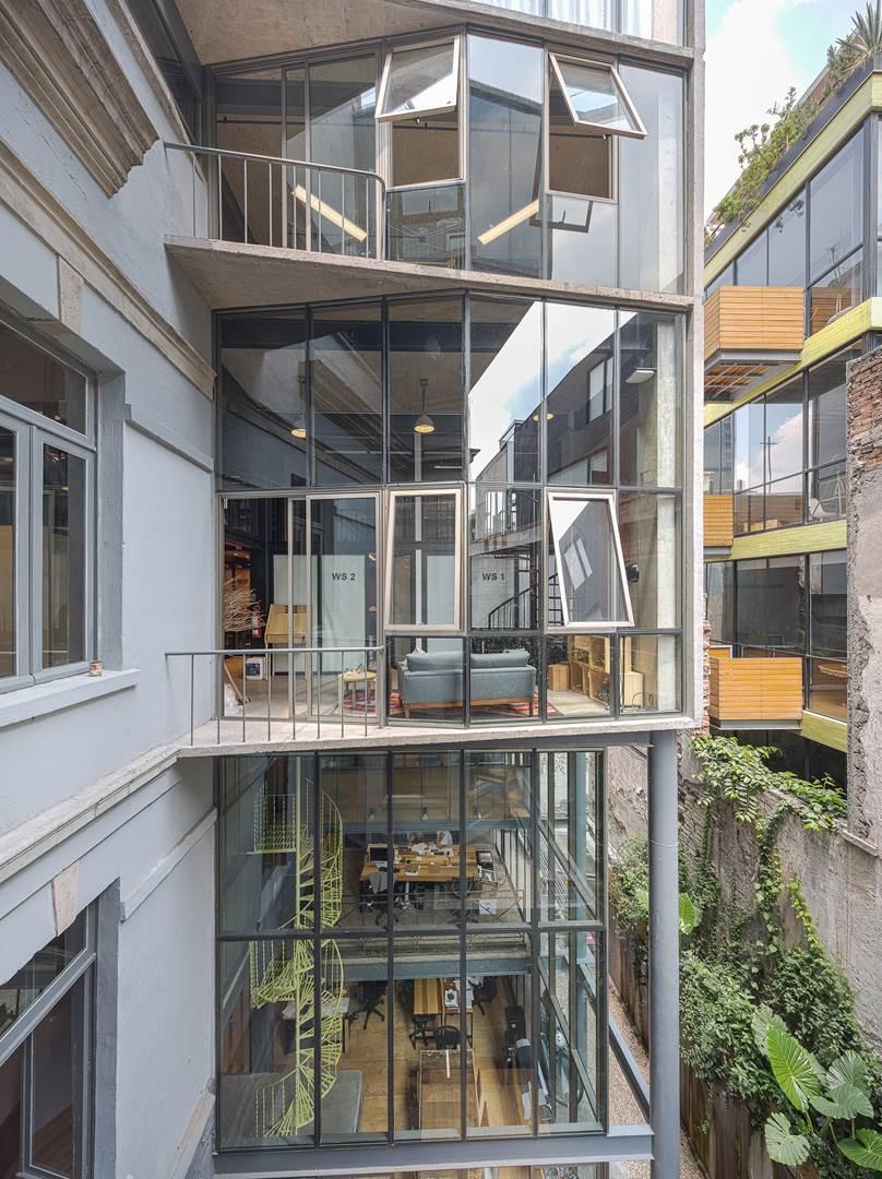 16_Havre 77_Francisco Pardo Arquitecto (Copy)