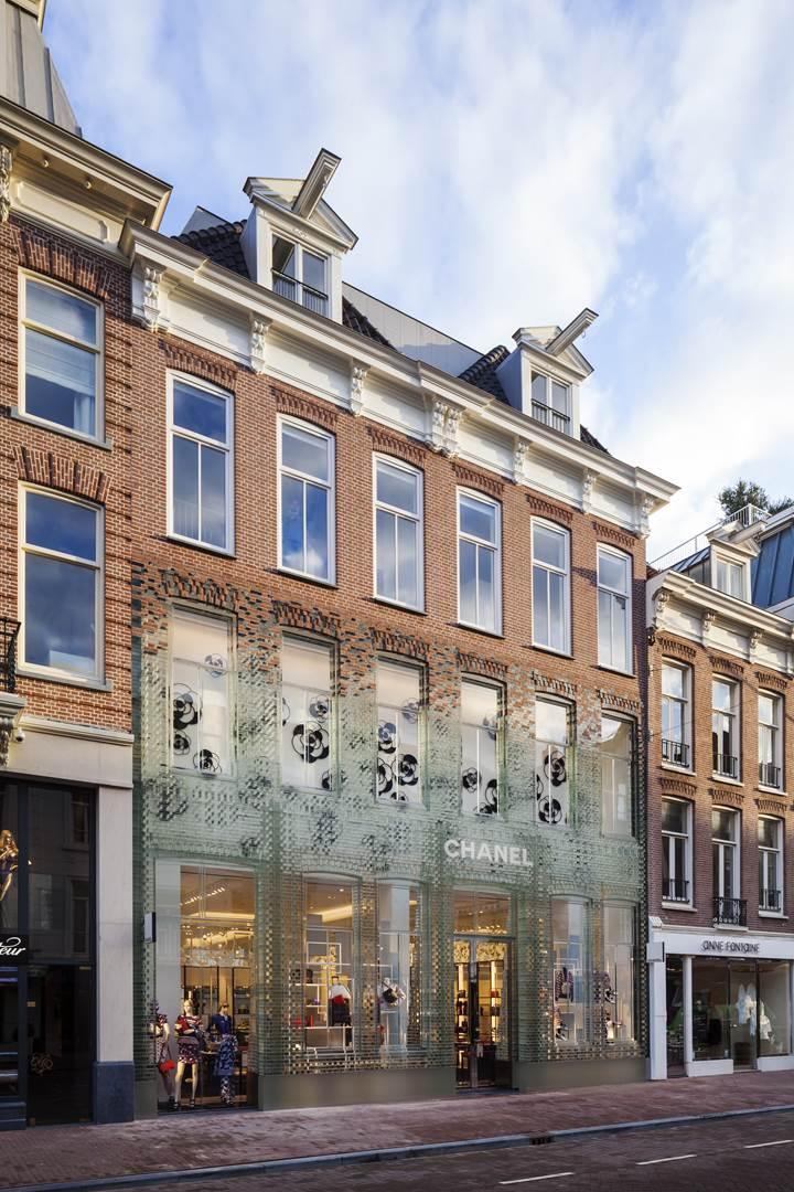 2153_160402_MVRDV_Crystal_Houses_Amsterdam_v01(1) (Copy)