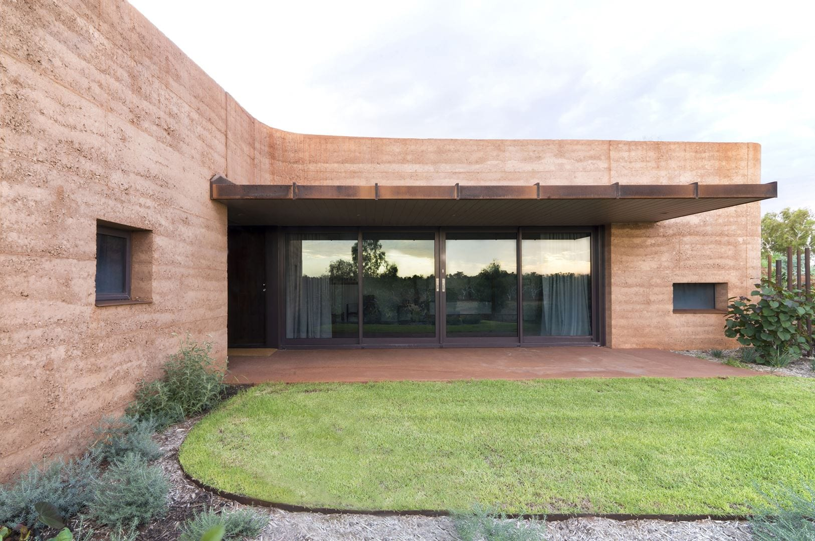 Luigi Rosselli Architects  The Great Wall of WA   009 (Copy)