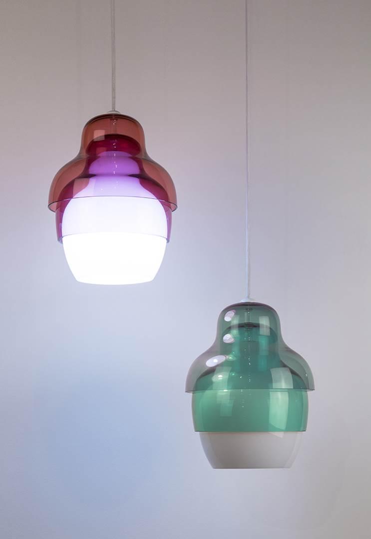 Matrioshka_Illumination_design_Stone_Designs_Innermost_08 (Copy)