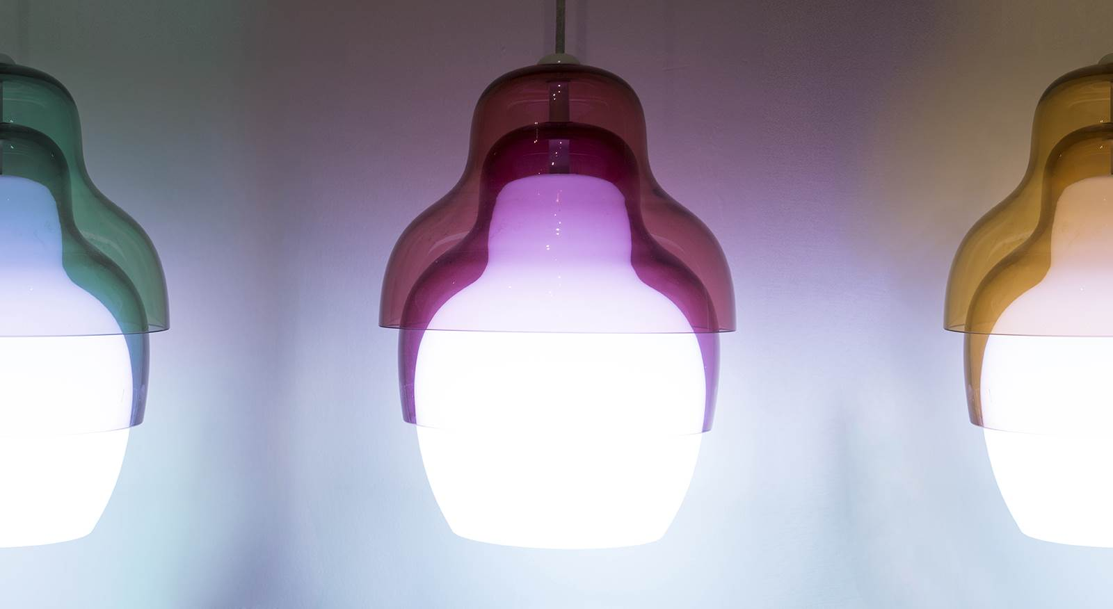 Matrioshka_Illumination_design_Stone_Designs_Innermost_15 (Copy)