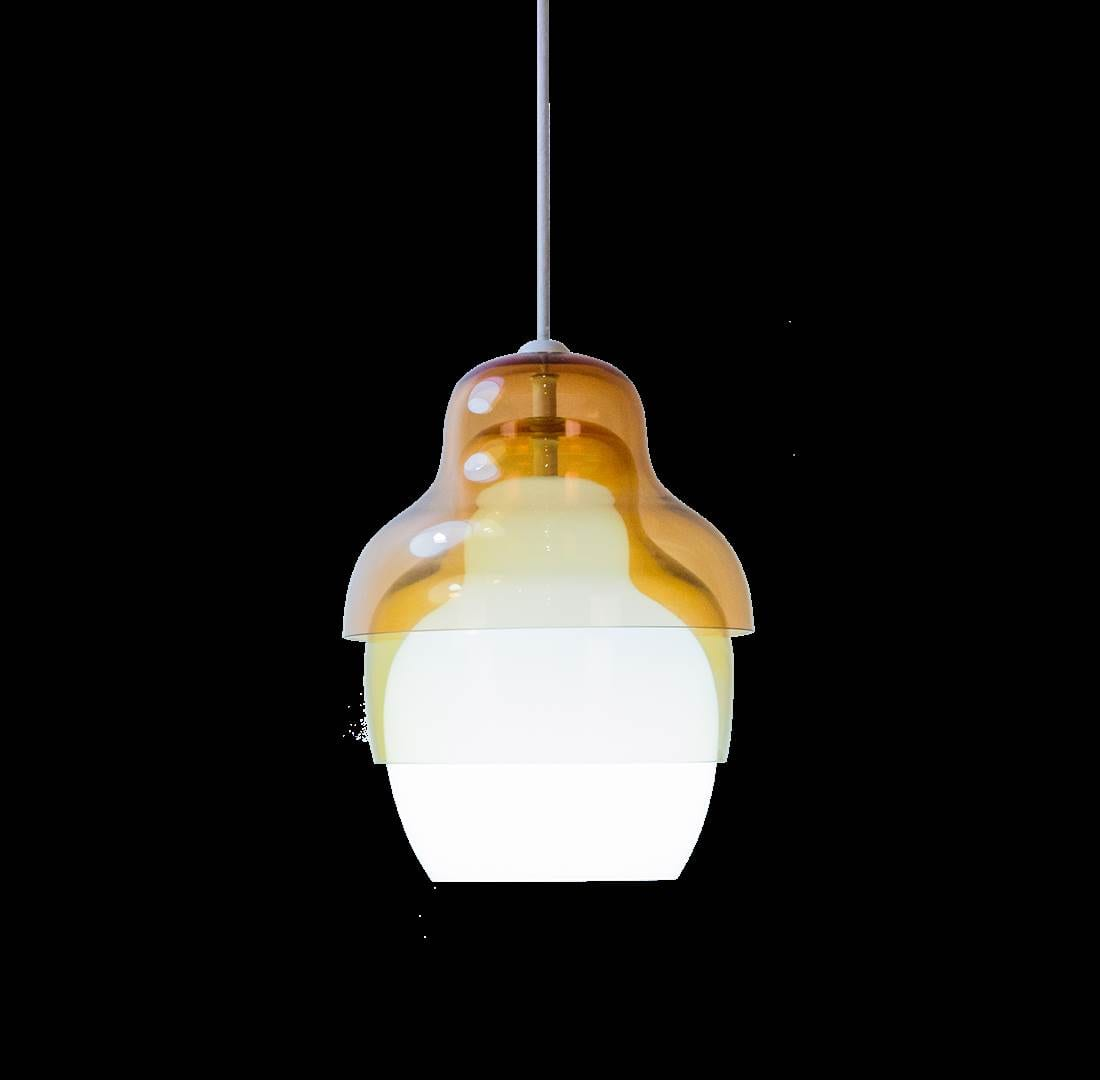 Matrioshka_Illumination_design_Stone_Designs_Innermost_20 (Copy)