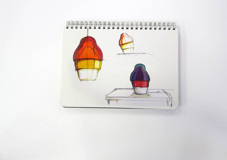 Matrioshka_Illumination_design_Stone_Designs_Innermost_sketch (Copy)