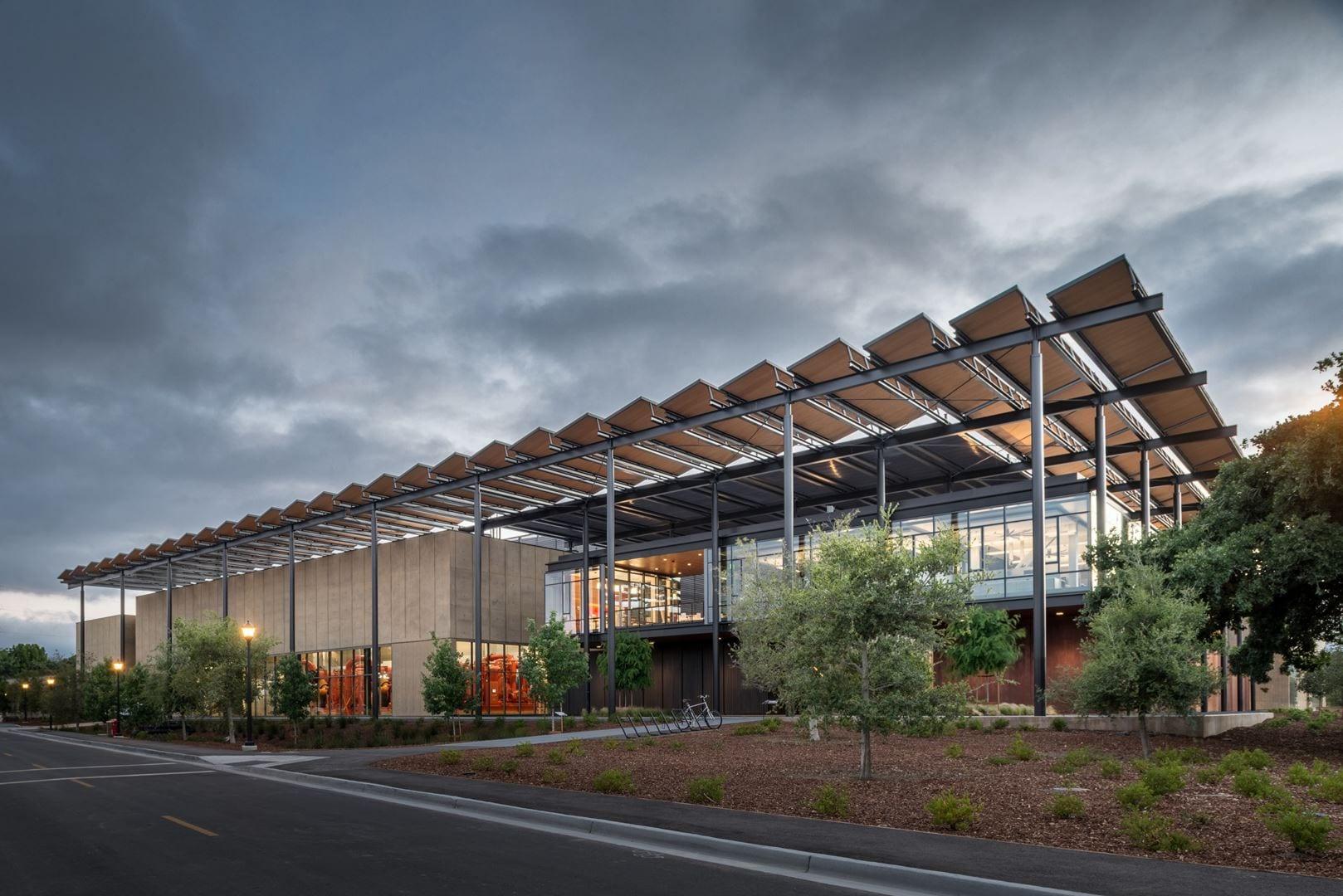 Stanford CEF 6 (Copy)