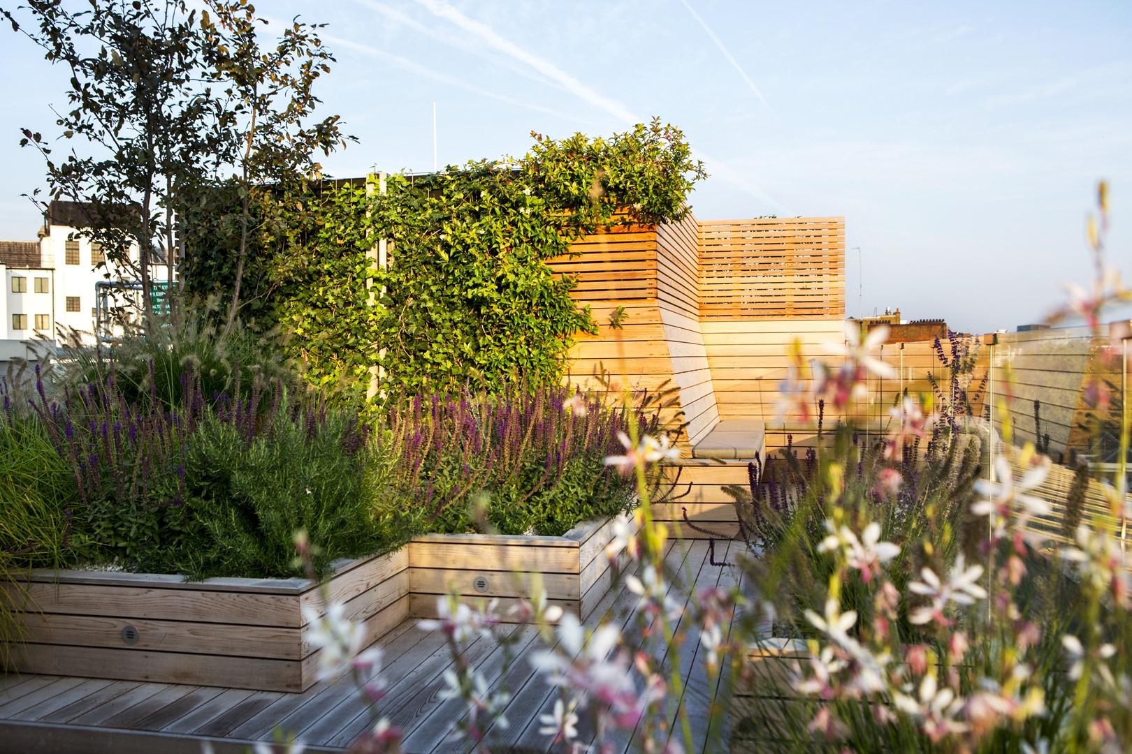 allsop place garden-7949 (Copy)