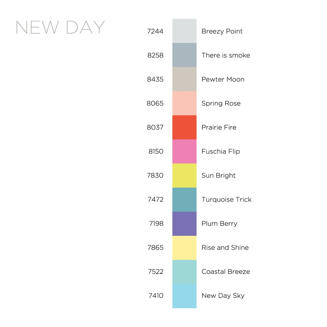 1-New Day (Copy)