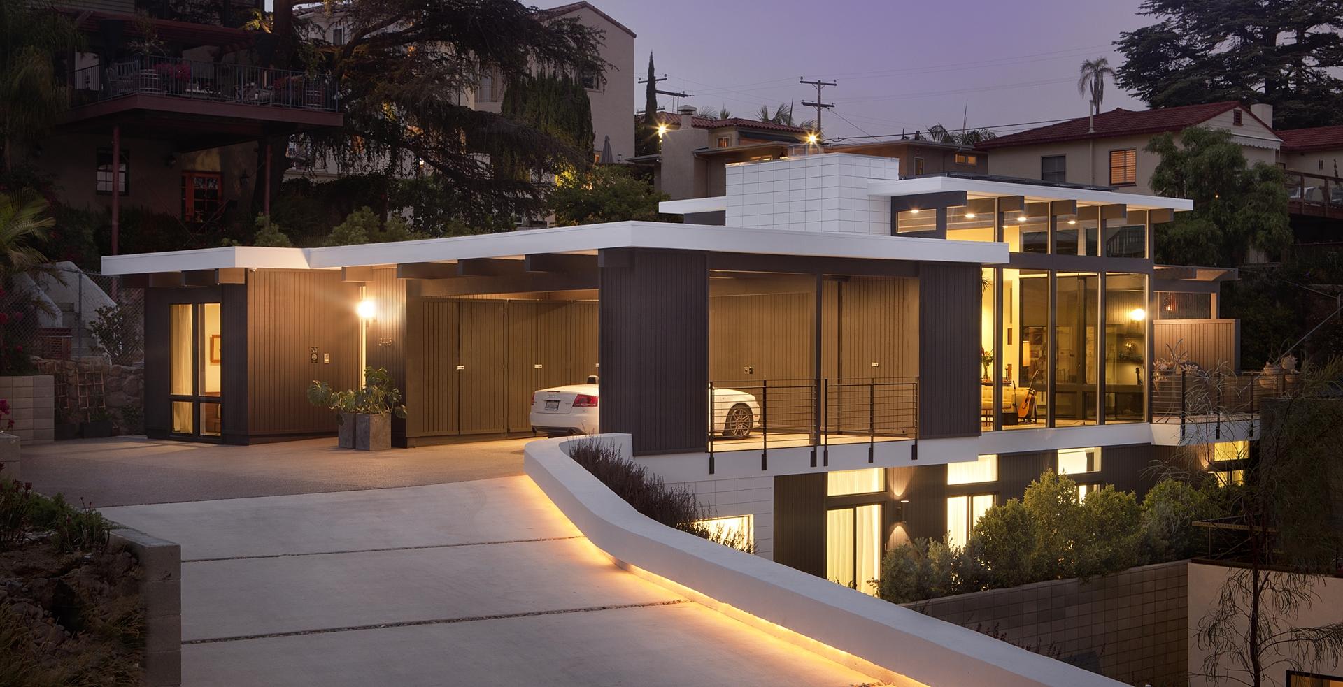 1 Shayan House (Copy)