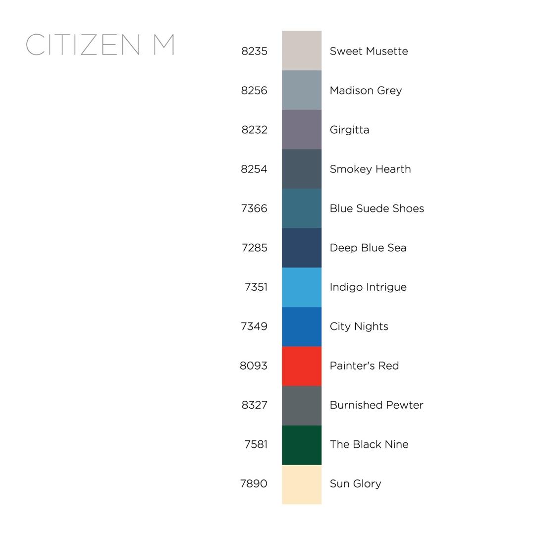 2-Citizen M (Copy)