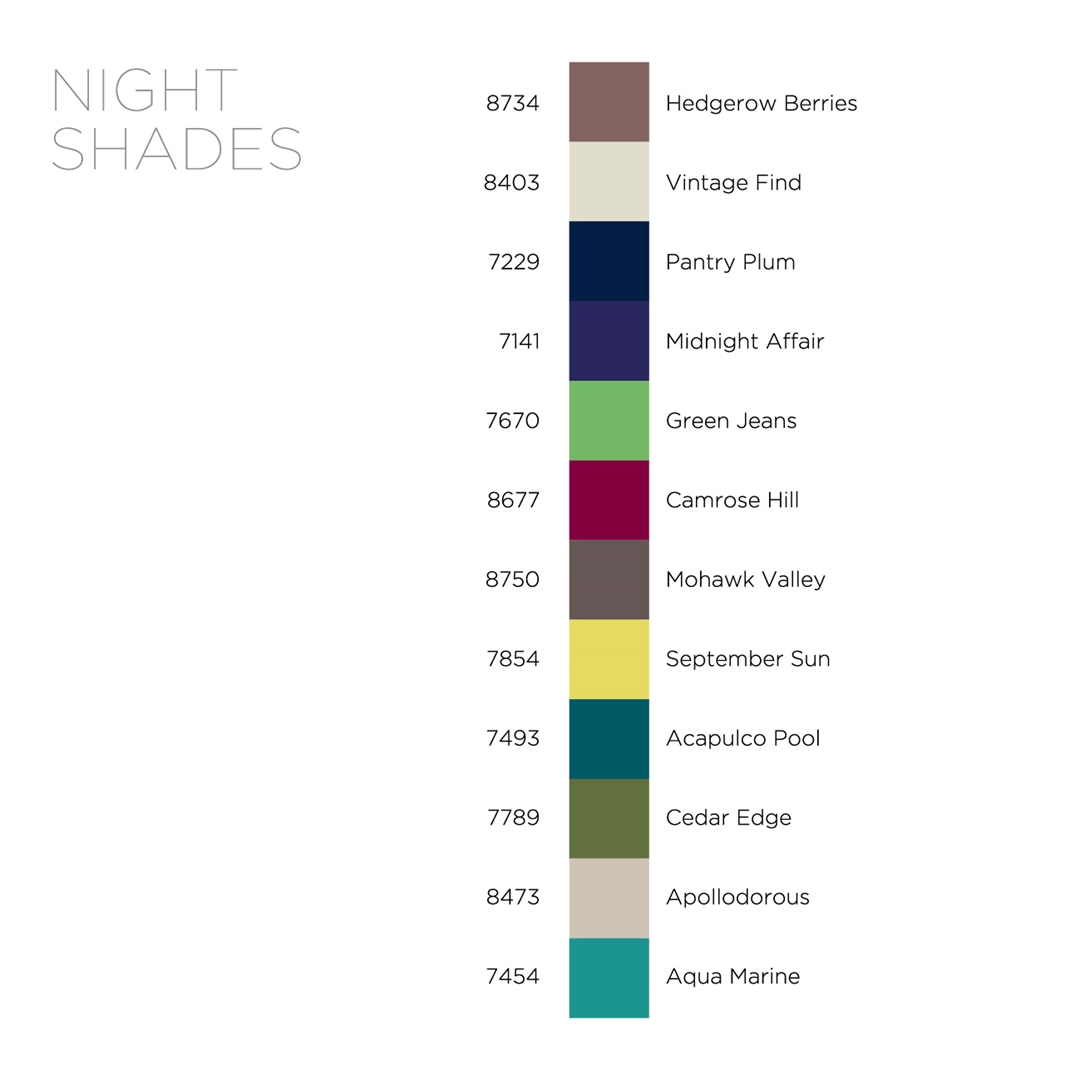 3-Night Shades (Copy)