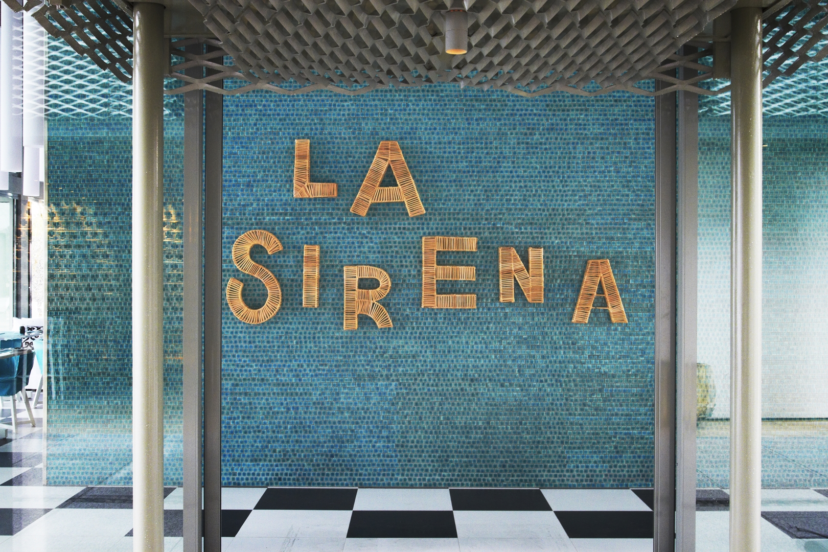 58163408-H1-La_Sirena_1 (Copy)