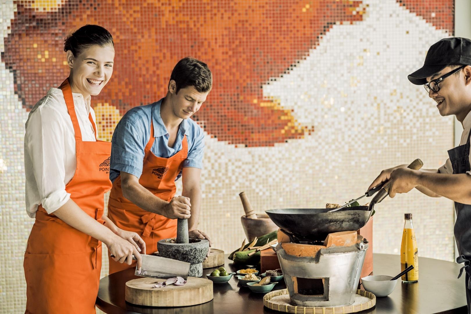 78284164-H1-nahmyaa_-_cooking_class (Copy)