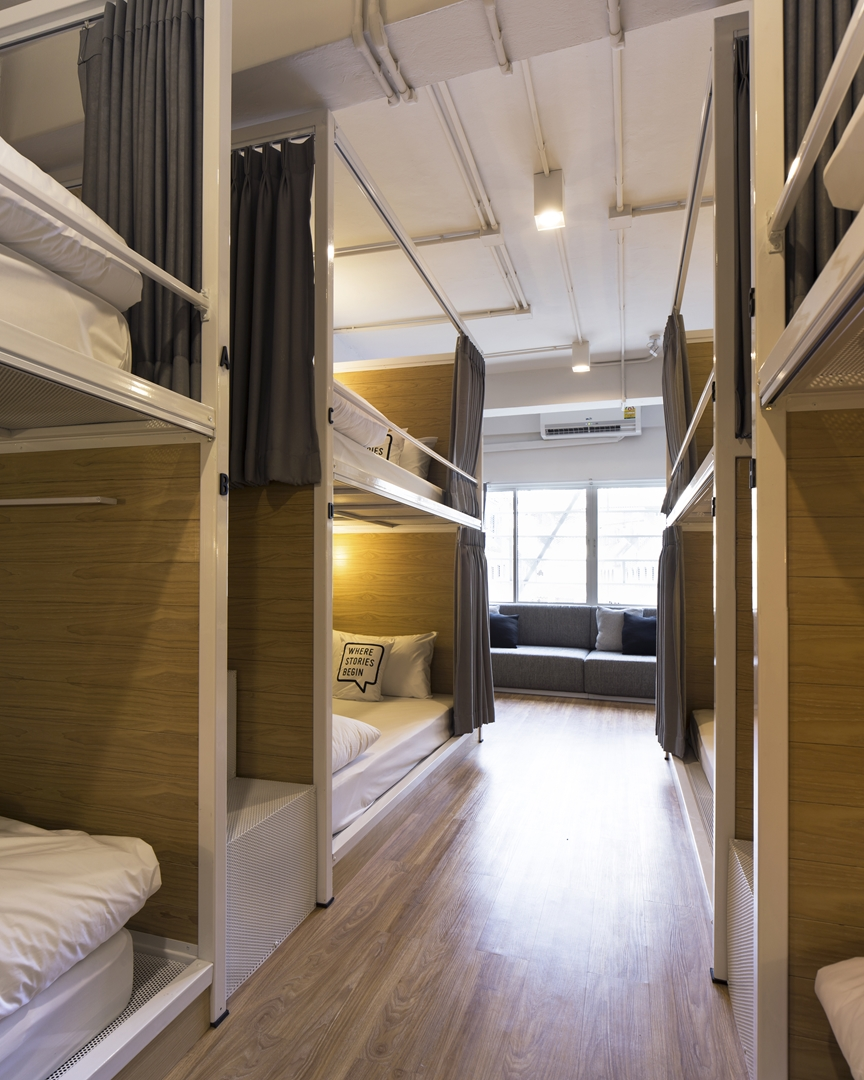 BED_ONE_BLOCK_39 (Copy)