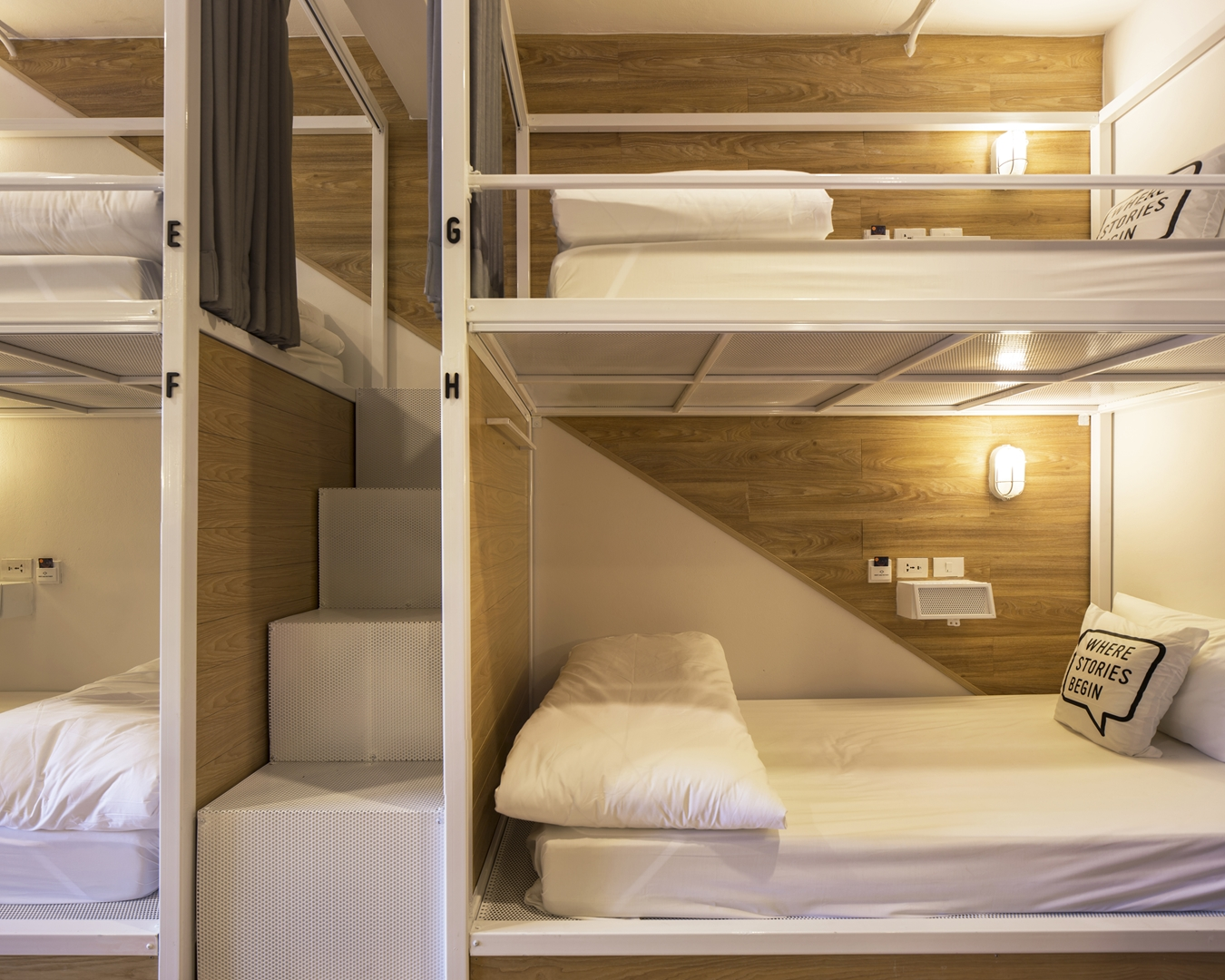 BED_ONE_BLOCK_43 (Copy)