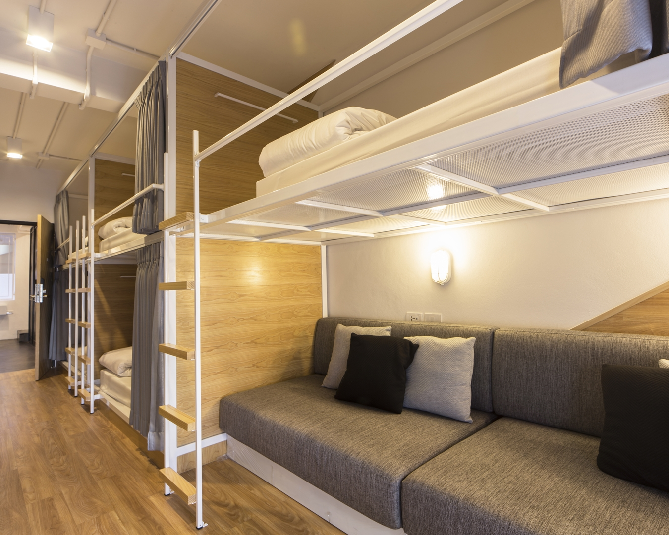 BED_ONE_BLOCK_45 (Copy)