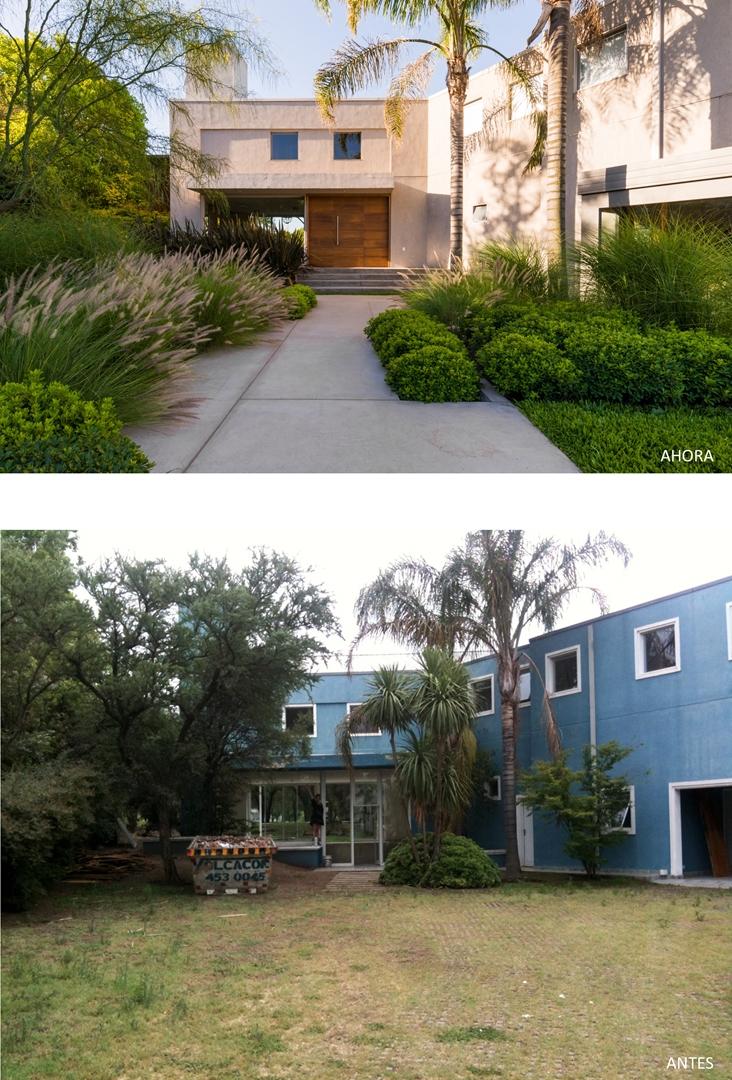Casa Lomas Antes y Ahora 001 copy (Copy)
