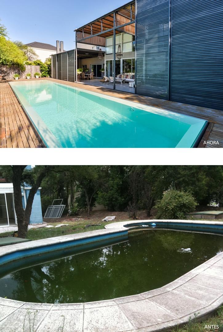 Casa Lomas Antes y Ahora 002 copy (Copy)
