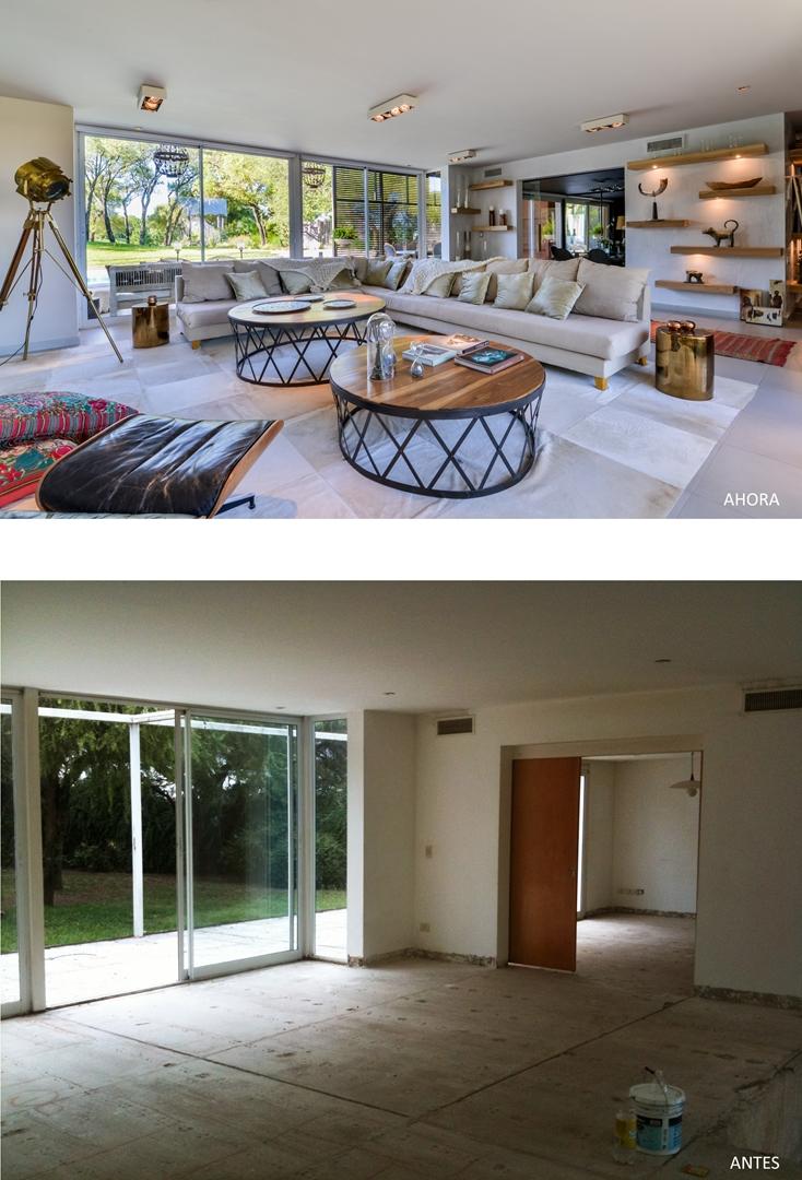 Casa Lomas Antes y Ahora 004 copy (Copy)