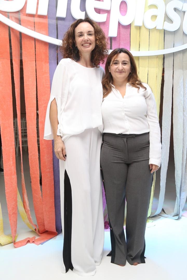 Sinteplast - Gabi Lopez y Paula Rodríguez (Copy)