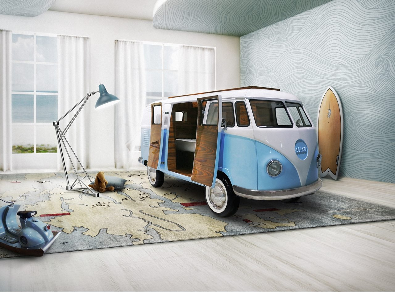 bun-van-ambience-circu-magical-furniture-01 (Copy)