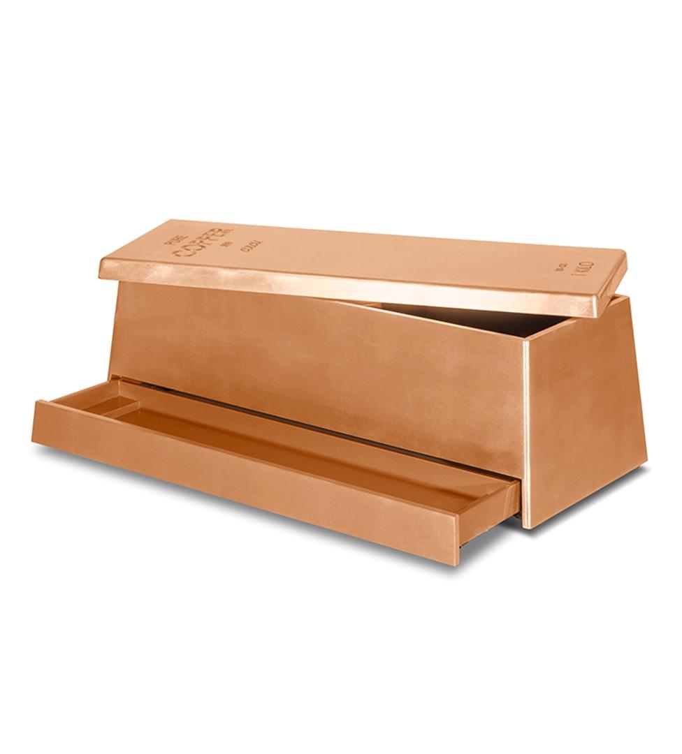 copper-box-detail-circu-magical-furniture-01 (Copy)