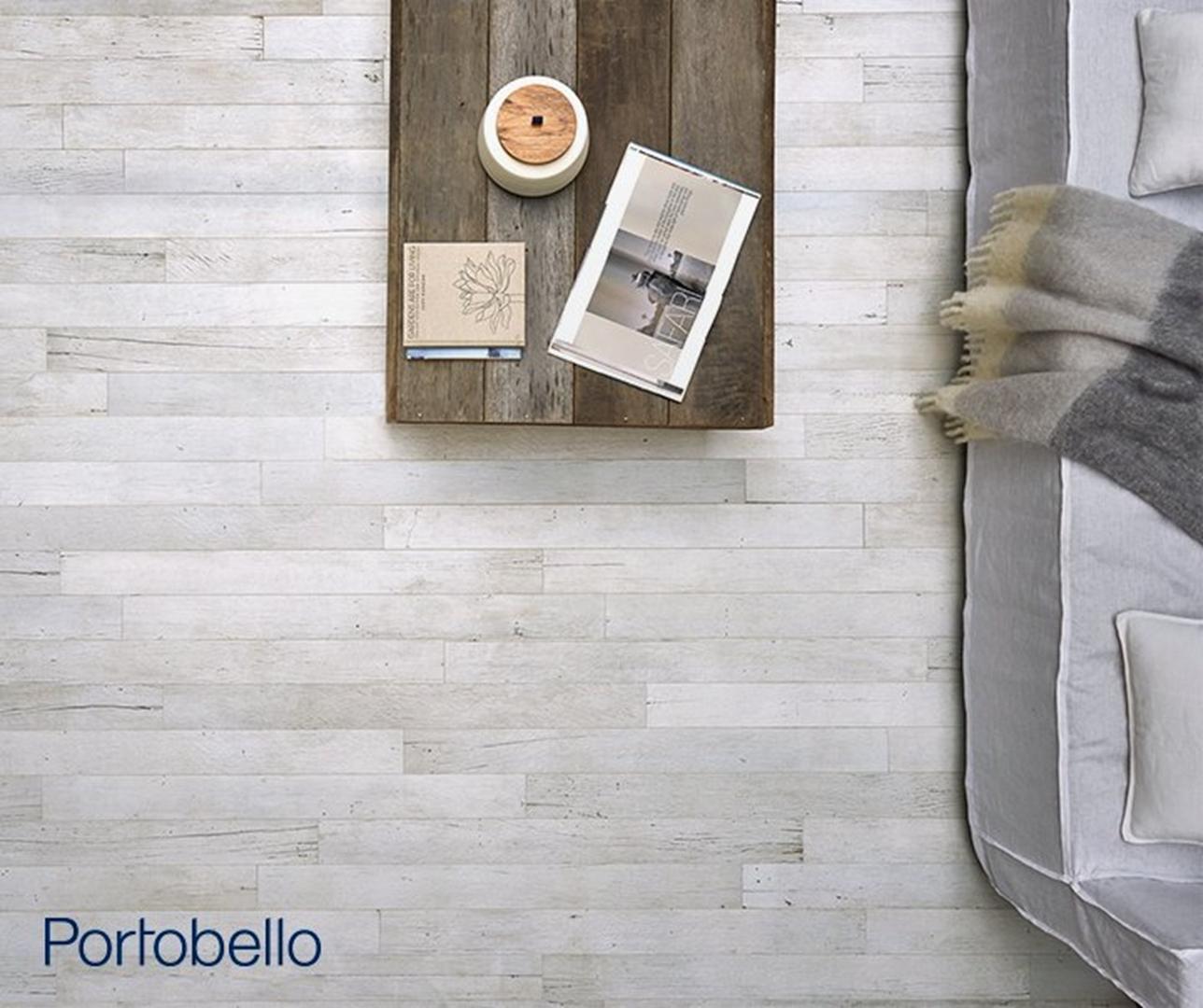 Revista estilo propio arquitectura y dise o arte y - Portobello decoracion ...