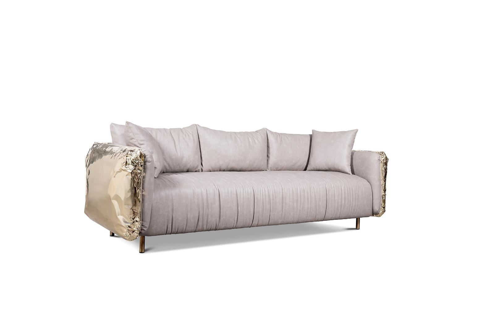imperfectio-sofa-02 (3) (Copy)