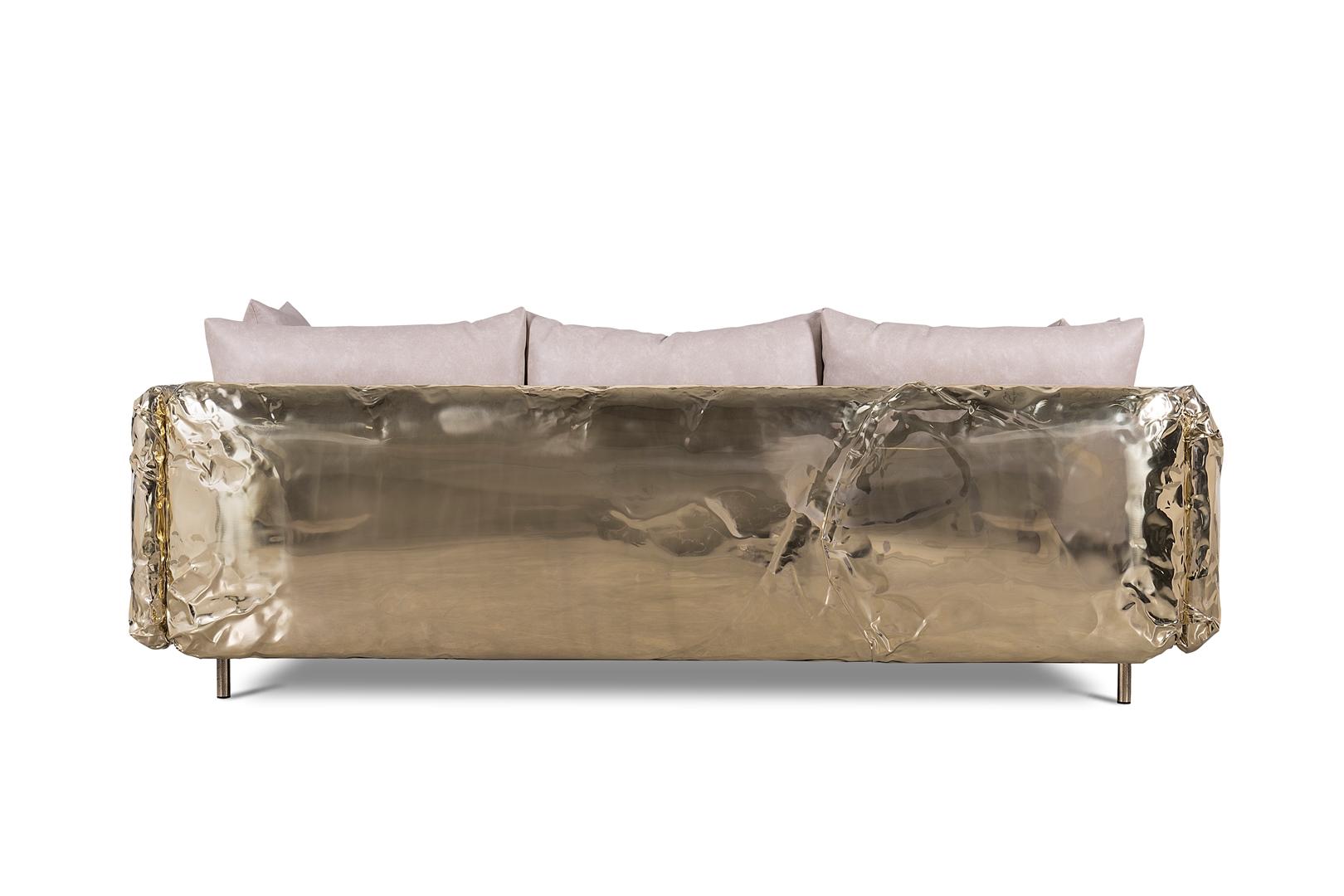 imperfectio-sofa-03 (Copy)