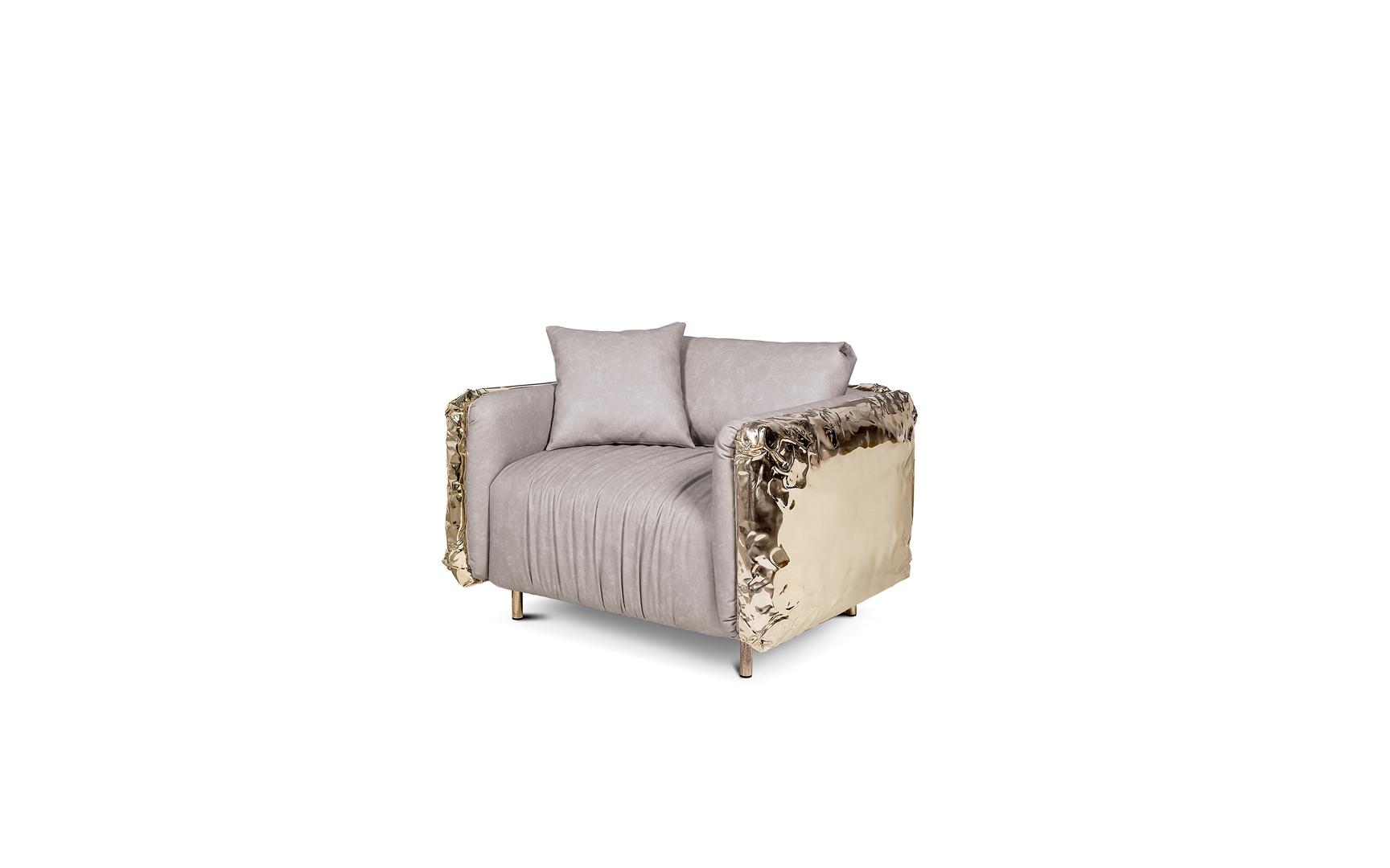 imperfectio-two-seats-sofa-02 (Copy)