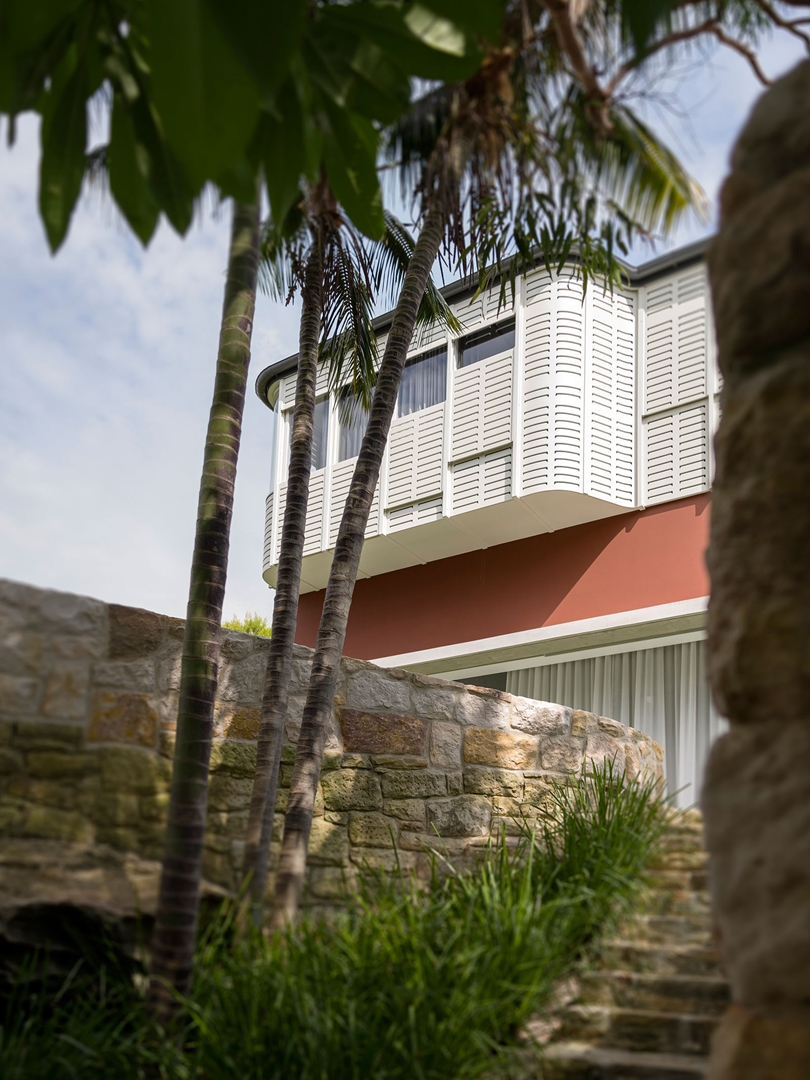 luigi rosselli architects   hill top cottage   02 (Copy)