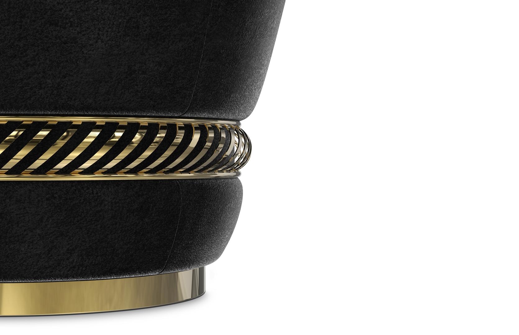 noir-stool-02 (Copy)