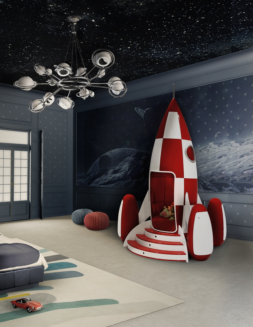 rocky-rocket-ambience-circu-magical-furniture-01 (Copy)