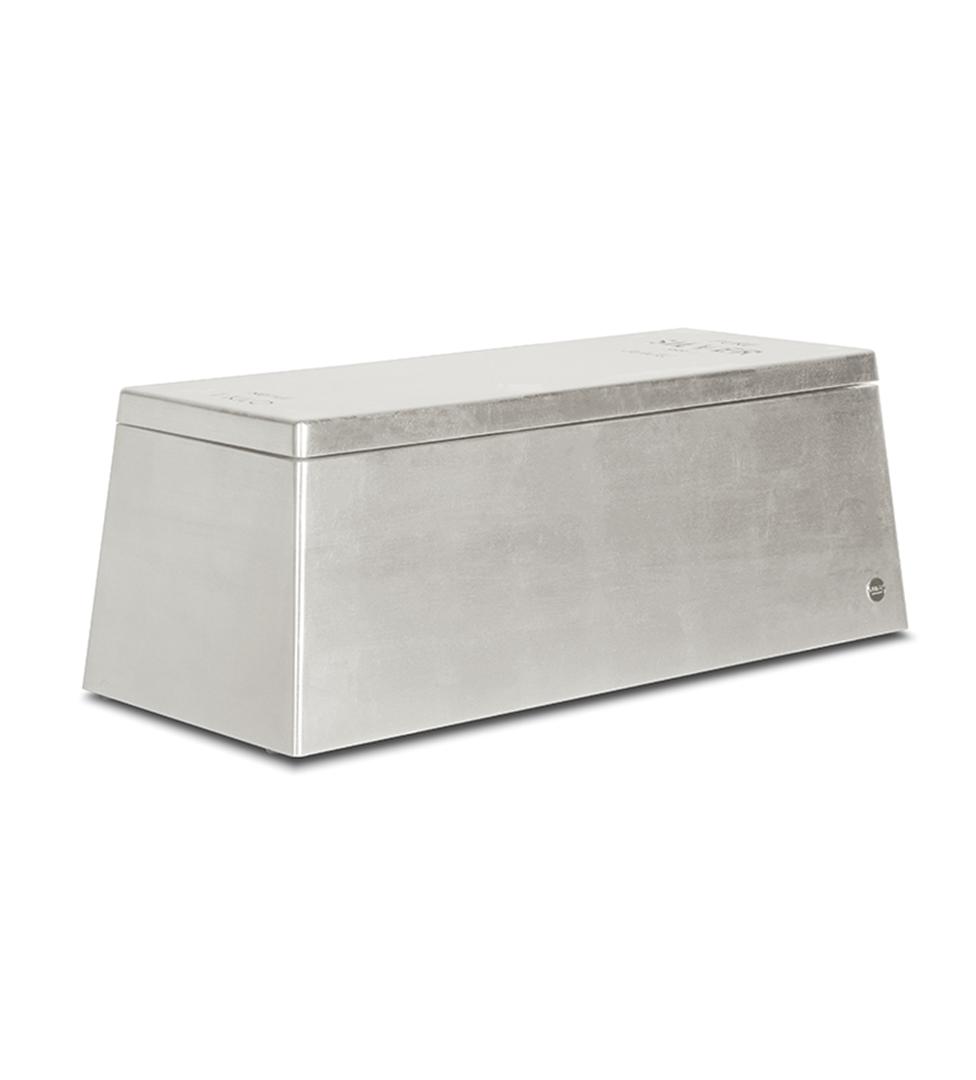 silver-box-detail-circu-magical-furniture-01 (Copy)