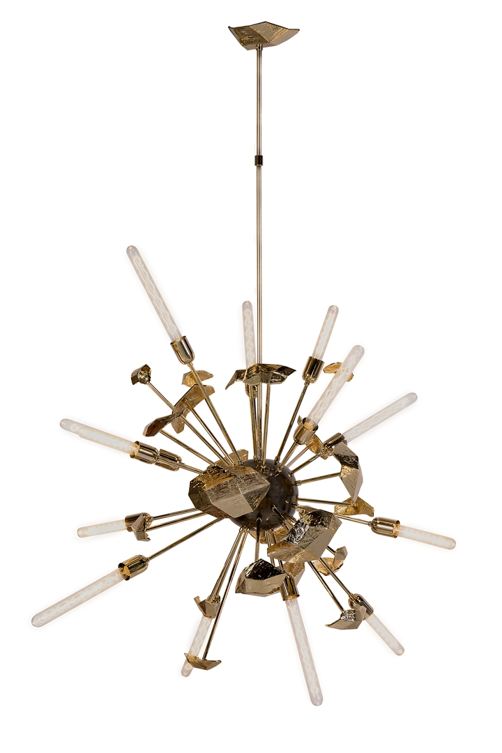 supernova-chandelier-01 (Copy)