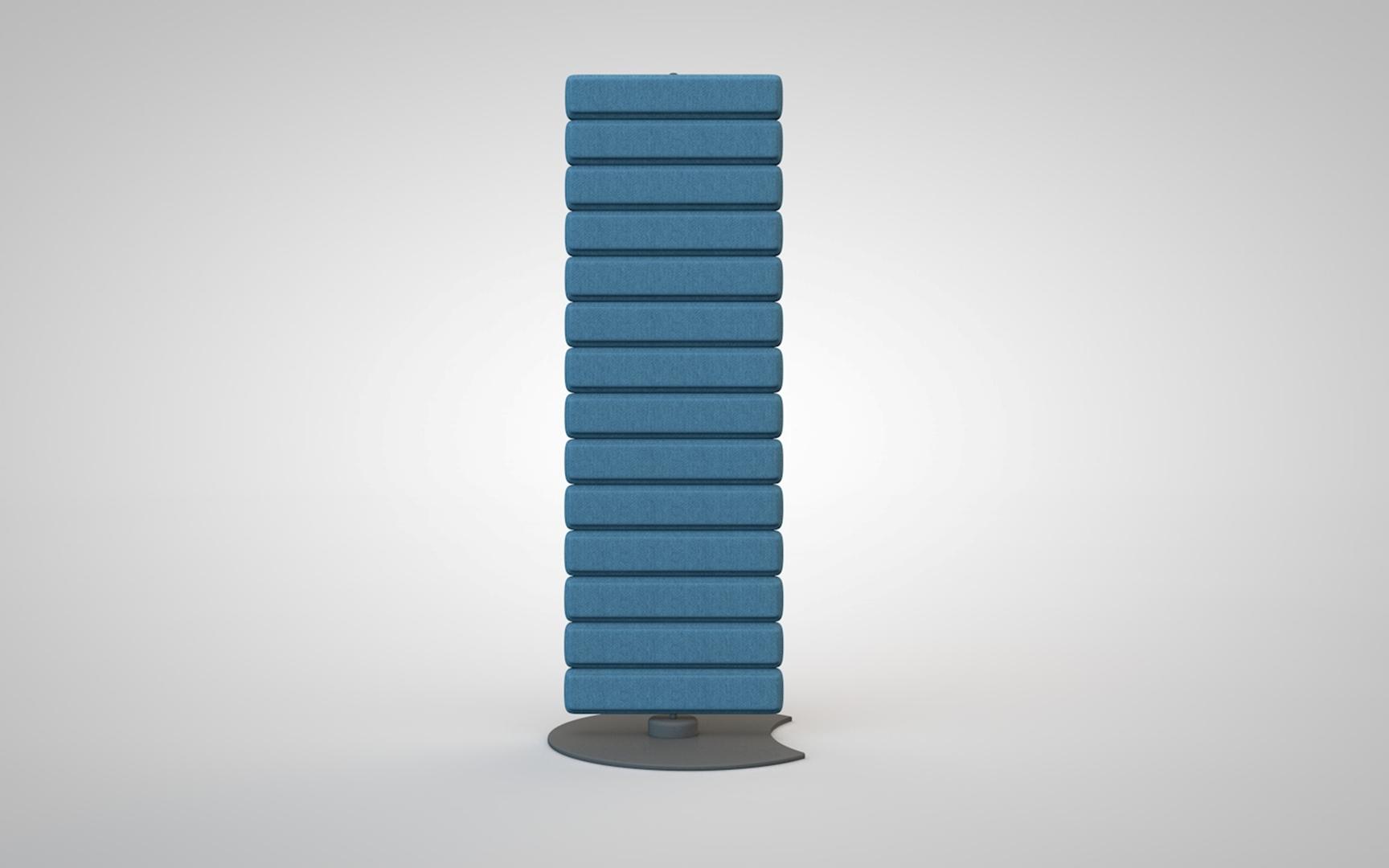 360 ROOM DIVIDER single unit (Copy)