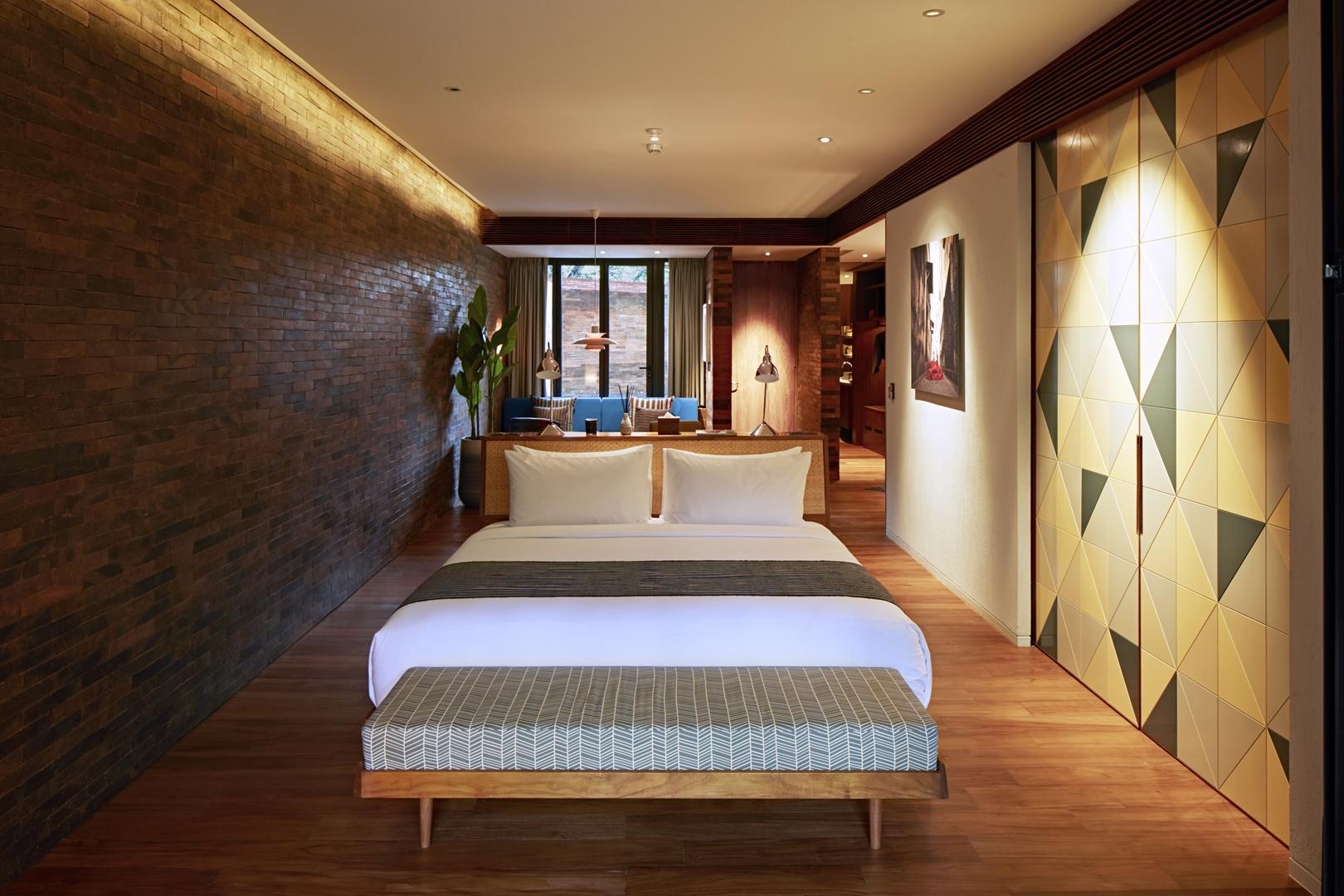 Katamama Suites 1 (Copy)