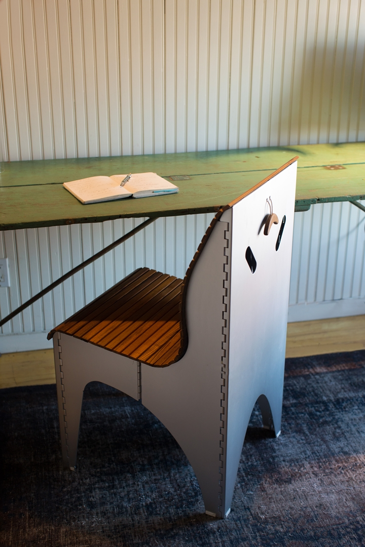RPR OllieChair-Indoor2 (Copy)