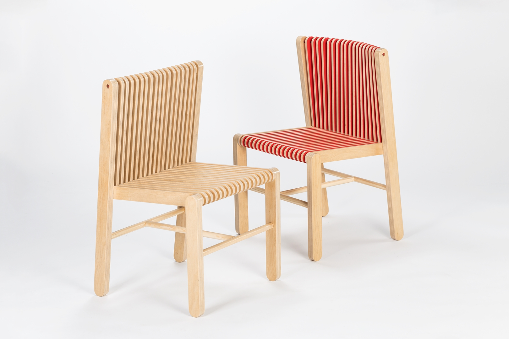 VAIVEN chairs (Copy)