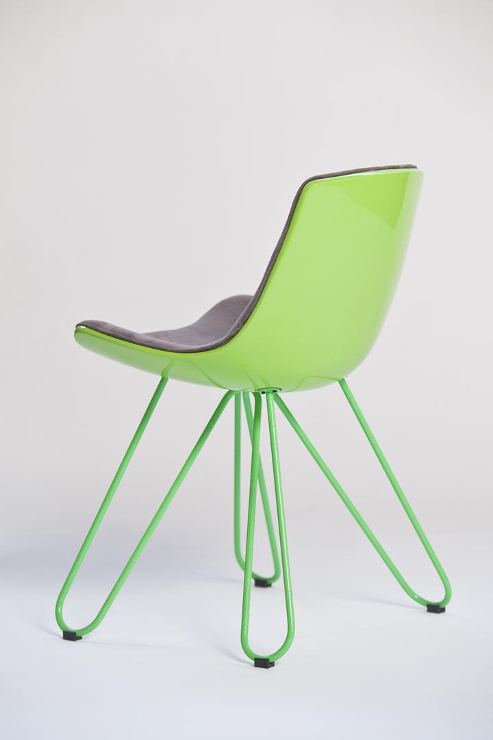 VV chair back (Copy)