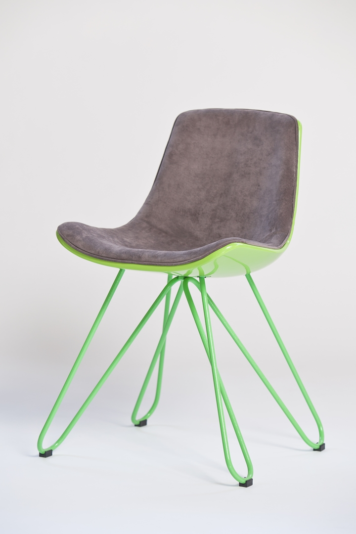 VV chair front (Copy)