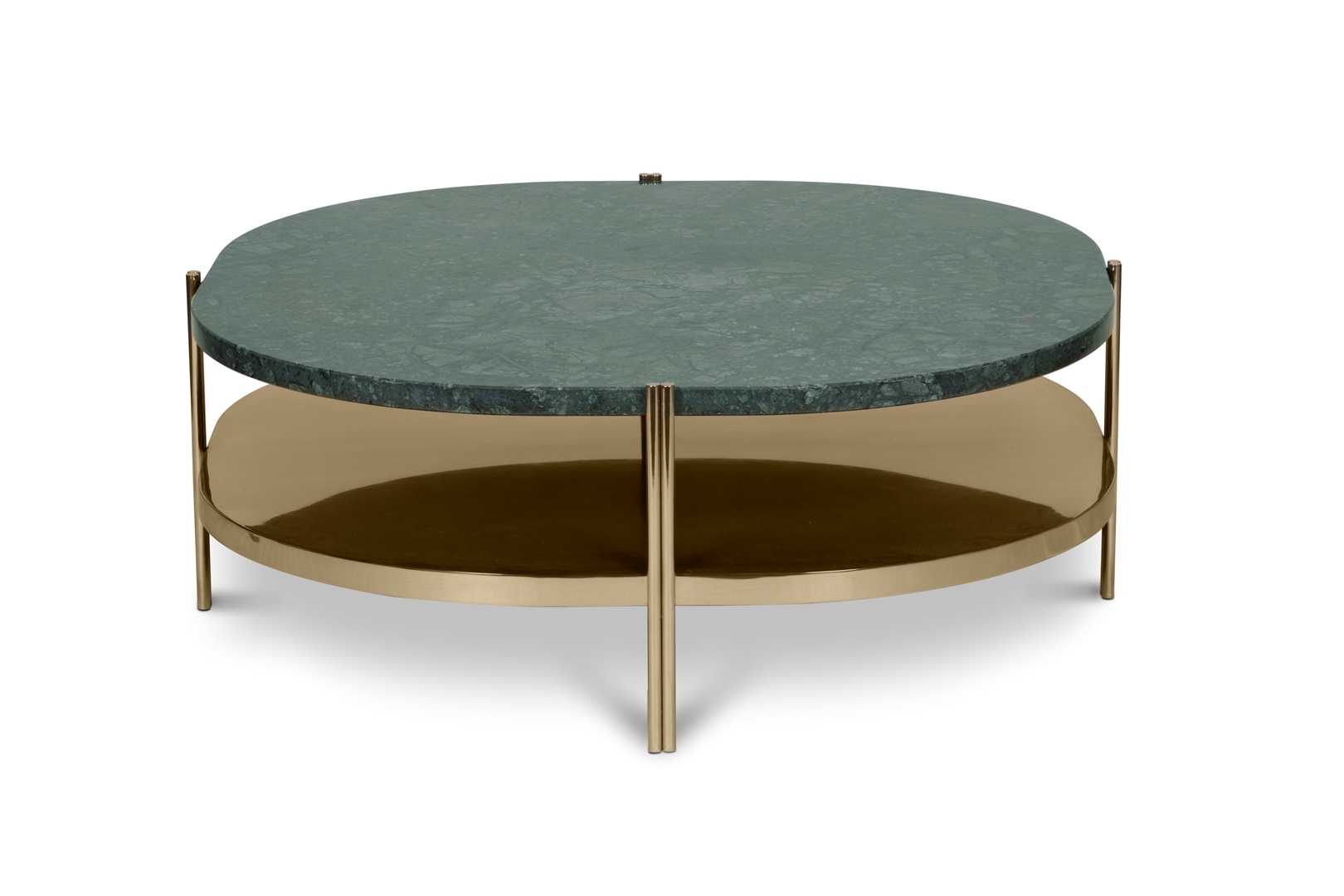 craig-center-table-02-HR (Copy)