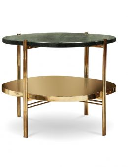 craig-side-table-01-HR (Copy)