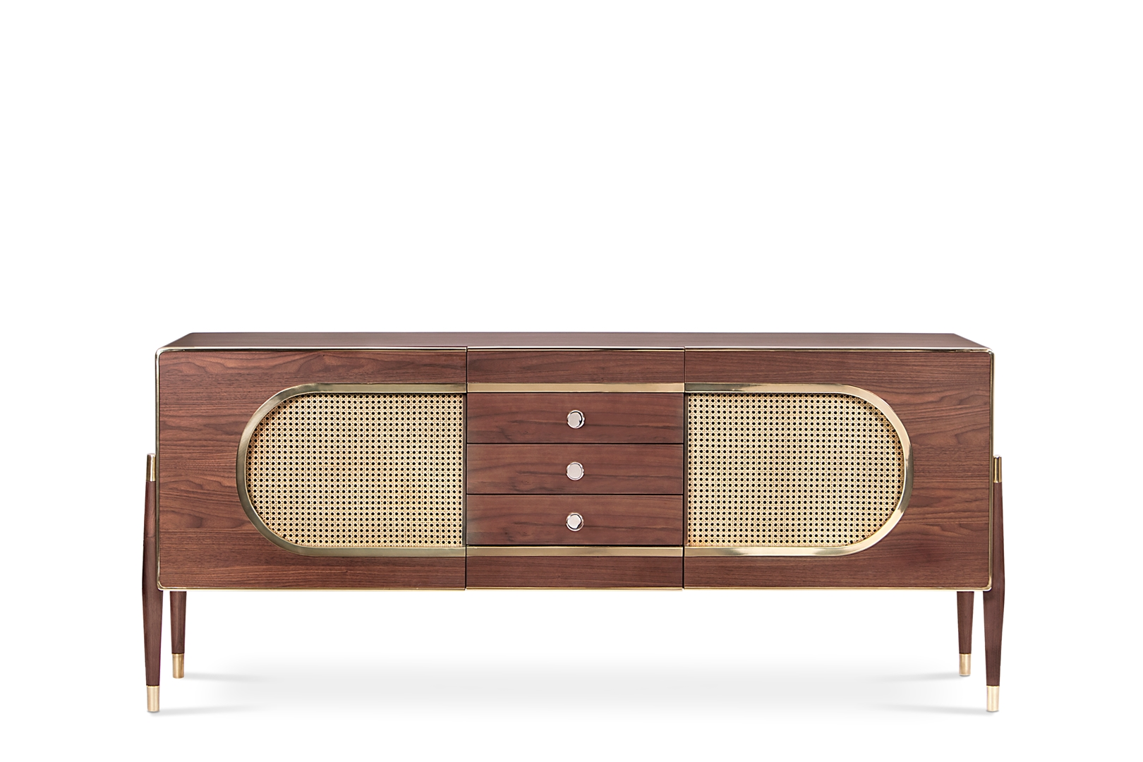 dandy-sideboard-01-HR (Copy)