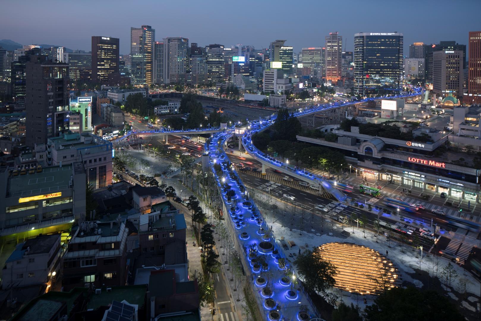 003_Skygarden_Seoul_©Ossip (Copy)