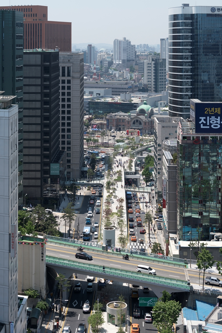 011_Skygarden_Seoul_©Ossip (Copy)