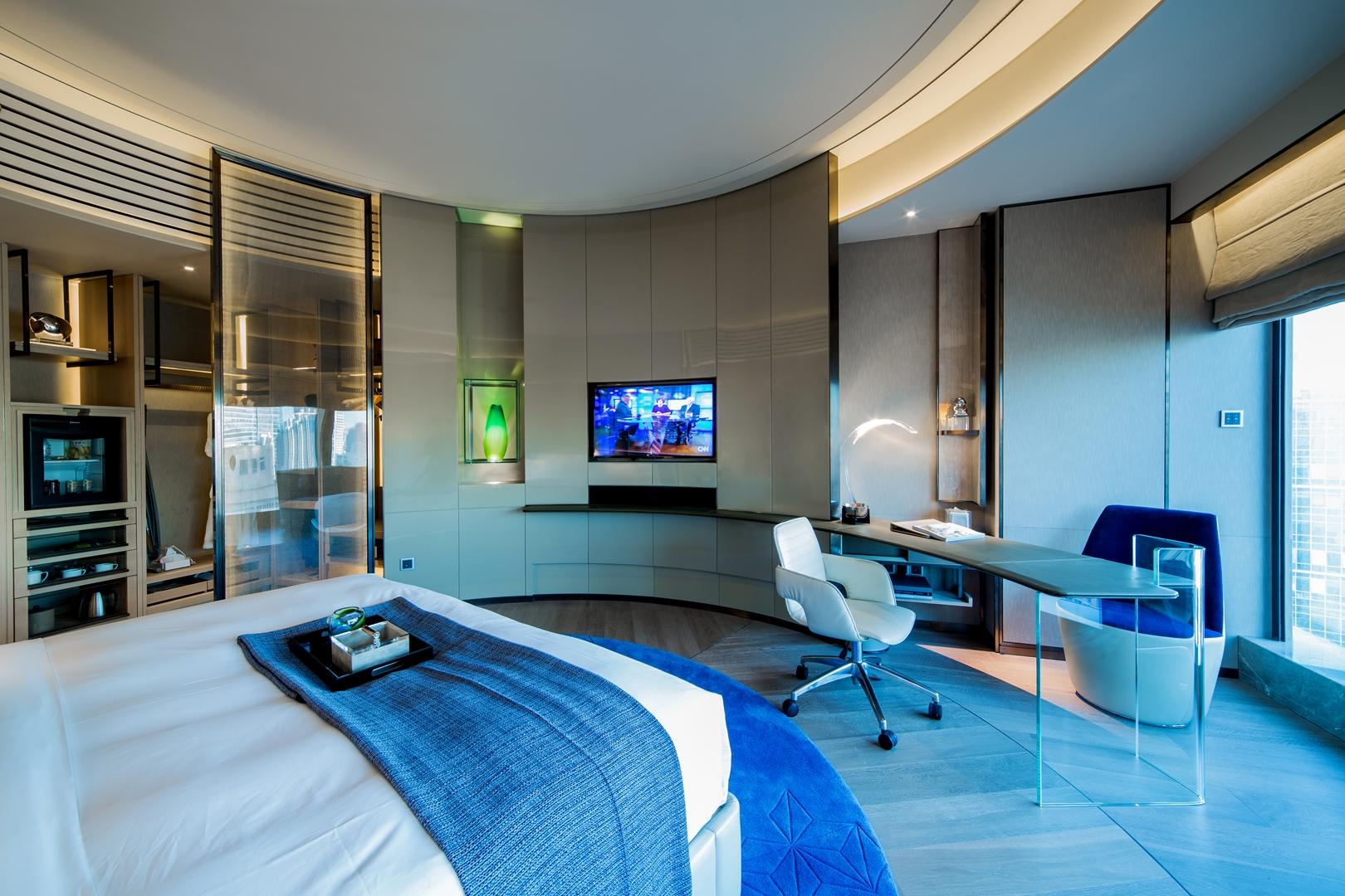 09 Standard Room (Copy)