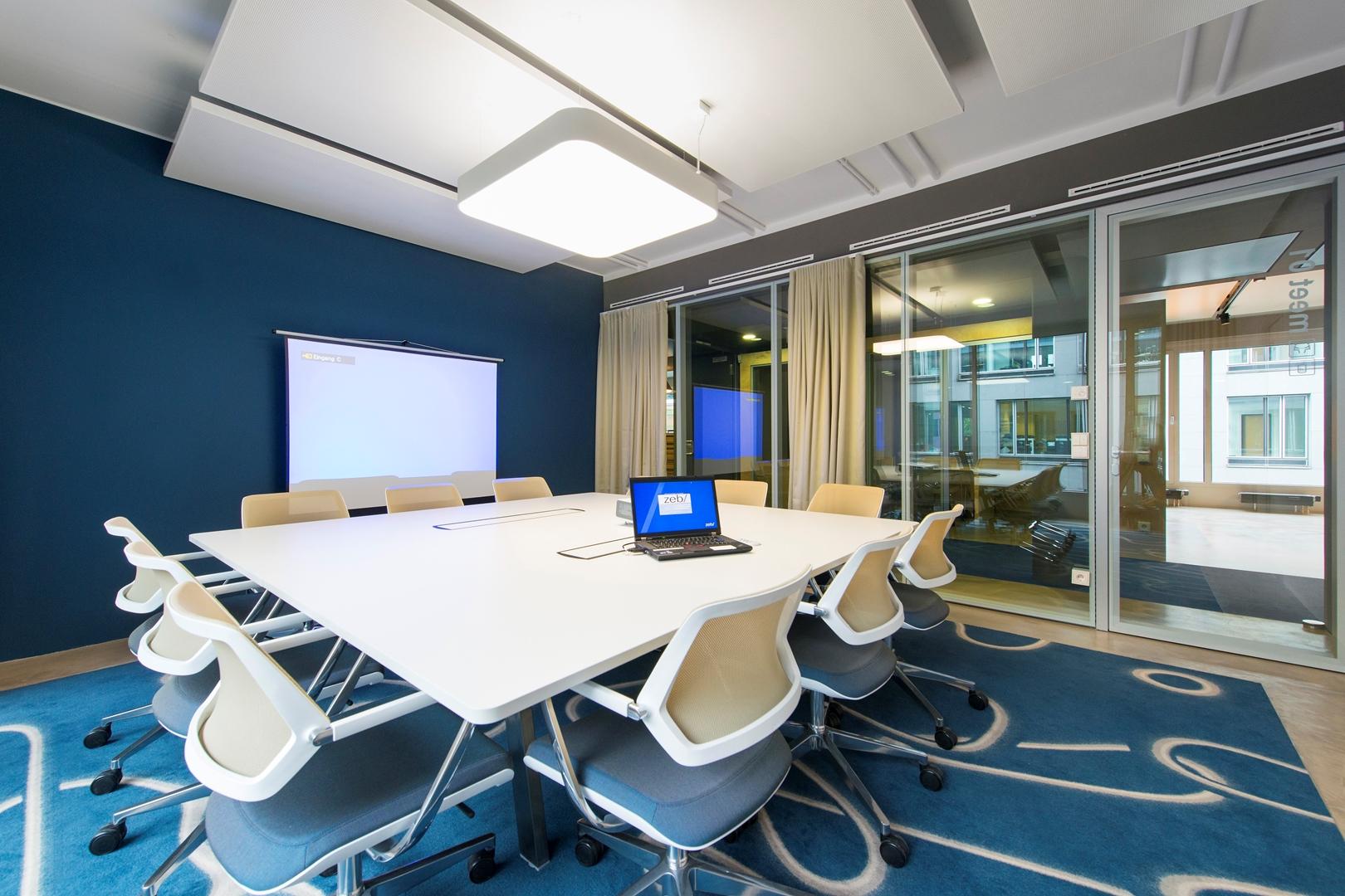 18_ZEB Munich_Meet and Exchange_Team meeting room (Copy)
