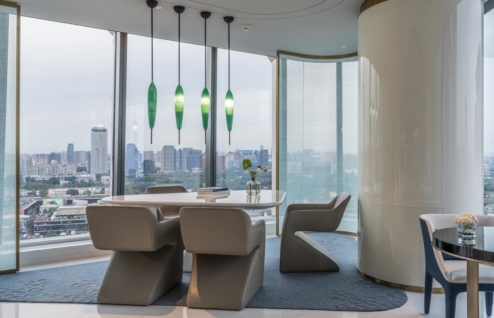 29 Executive Lounge (Copy)