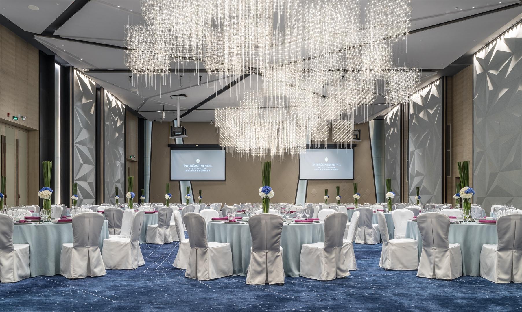 30 Banquet Hall (Copy)