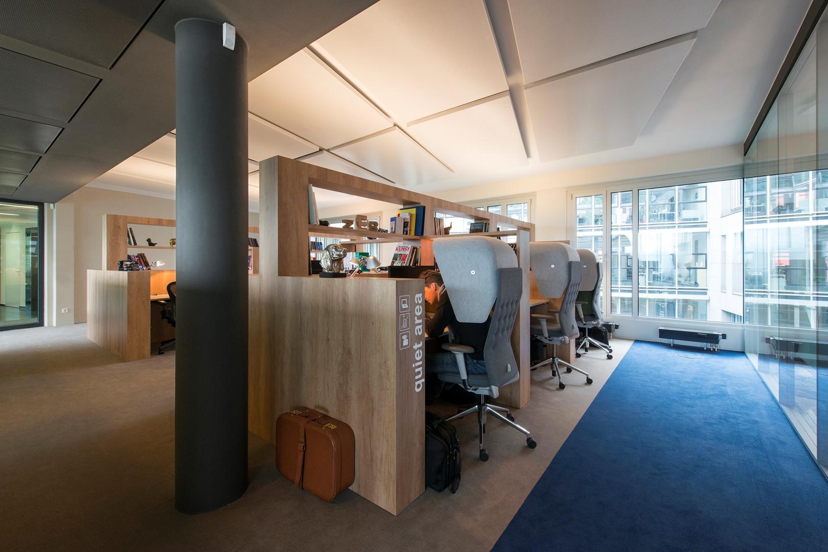 30_ZEB Munich_Meet and Exchange_Quiet work area (Copy)